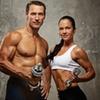 12 mois de fitness et cours