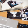 Up to 73% Off Photo Scanning