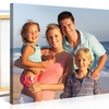 Up to 75% Off Canvas Portraits from CanvasOnSale