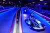 Up to 46% Off Night of Adrenaline at Smaaash Mall of America