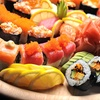 Up to 40% Off at Kam's Bubble Tea & Sushi