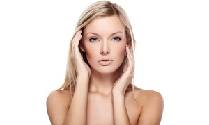 Zormeier Cosmetic Surgery & Longevity Center: $199 for an IPL Treatment at Zormeier Cosmetic Surgery & Longevity Center ($500 Value)