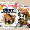 "$9 for One Year of ""New Jersey Monthly"""