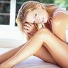 79% Off Laser Spider-Vein Treatments