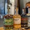 Up to 30% Off Vapor Distillery Tour & Cocktails