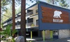 Up to 47% Off Stay at Basecamp Hotel in Lake Tahoe, CA