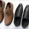 Up to 77% Off Ferrera Couture Men's Dress and Casual Shoes