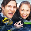 Up to 53% Off Discover Scuba Courses