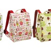 SugarBooger Kiddie Play-Pack Backpacks