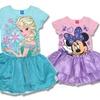 Girls' Character Tutu Dresses