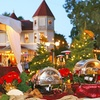 Up to 37% Off Christmas Festival