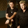 Rascal Flatts – Up to 44% Off