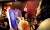 Girlfriends San Diego - Poway: $16 for $35 Worth of Arts and Crafts Supplies — Girlfriends San Diego