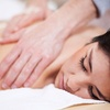 Up to 55% Off Massages at Athletes4Life, LLC