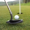 Up to 43% Off Golf Lessons
