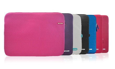 Protective Macbook Sleeve Cases. Multiple Colors and Sizes Available. Free Returns.