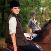 Up to 48% Off at Jester Park Equestrian Center