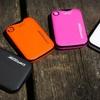 Veho Verto 3,700mAh Slim and Light Portable Power Bank