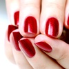 Up to 55% Off Nail Services at The Salon