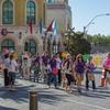 Up to 56% Off 5K & Fun Walk registration at (G-TEAM) Nevada Pep