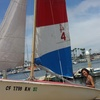 Up to 59% Off Sailing lessons  at GW 4 Sailing