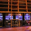 Flight Wine Bar – Up to 43% Off Wine and Food