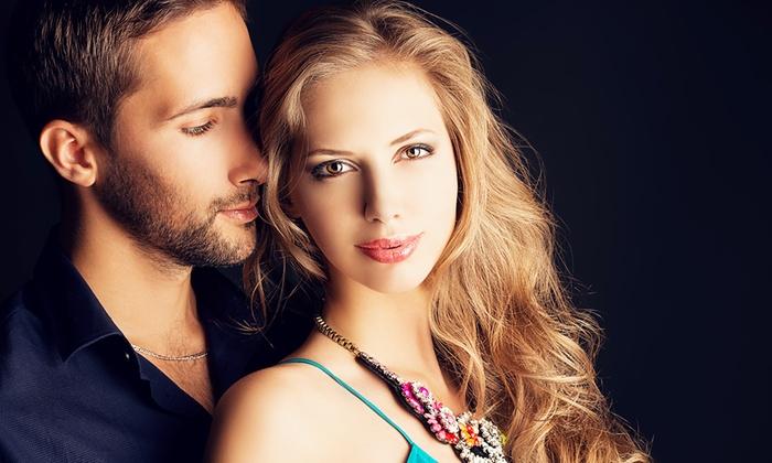 Hairaid - Più sedi: Bellezza e salute per capelli con trattamento tricologico anticaduta. Valido in 2 sedi
