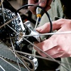 Up to 63% Off Bike Tune-Up