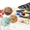 Entenmann's Cake Pop Pan Set