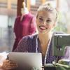 84% Off Online Entrepreneur Course