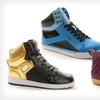 Up to 45% Off for Pastry Sneakers