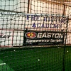 Up to 55% Off Batting Cages and Baseball Lessons