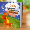 Up to 80% Off a Personalized Children's Book