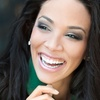 Up to 87% Off at Aava Dental
