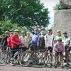Up to 58% Off Bike Rentals