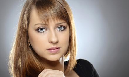 Joanna salon de coiffure sprl bruxelles groupon - Shampoing salon de coiffure ...
