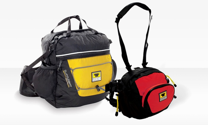 Mountainsmith Lumbar Packs: Mountainsmith Lumbar Packs. Multiple Designs Available. Free Shipping and Returns.