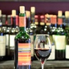 Half Off at Rittergut Wine Bar Restaurant & Social Club