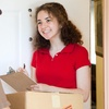 45% Off Package Delivery