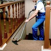 59% Off Carpet Cleaning from Class It Up Cleaning