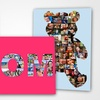 Half Off Custom Photo Collages from Collage.com