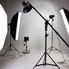 55% Off Studio Photography