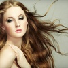 Colleen & Company - Arden Hills - Shoreview: $30 Worth of Spa and Salon Services