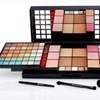 $22.99 for e.l.f. Studio 141-Piece Makeup Set