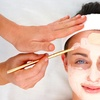 Up to 57% Off Peel at O Spa Salon