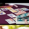 Up to 58% Off Tarot Card or Psychic Reading at New Life Healing