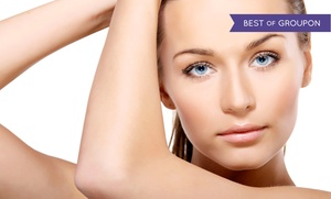 Ellsworth Chiropractic and Med Spa: One, Two, or Three IPL Photofacials at Ellsworth Chiropractic and Med Spa (Up to 77% Off)