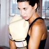 Up to 85% Off Mixed Martial Arts Classes