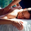 Up to 66% Off Spa Services