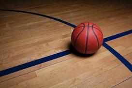 Pat The Roc Basketball Skills Academy: 10 Basketball Training Sessions at Pat The Roc Basketball Skills Academy (54% Off)